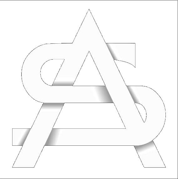 Андрей Самсонов - Главная страница